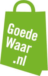 GoedeWaar.nl