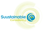 Logo Suustainable
